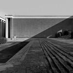 1 - Aschieri museo della civiltà EUR