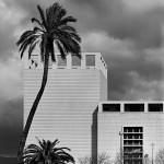 architettura moderna a Messina