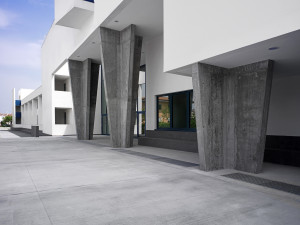 Mauro Galantino  scuola Treviso 14