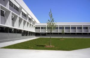 Mauro Galantino  scuola Treviso 9