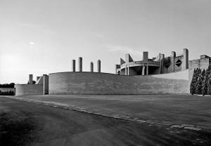 cimitero di Parabita  Anselmi /Chiatante  GRAU