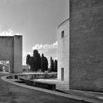 GRAU cimitero di Parabita Salento
