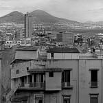 Italy now - Napoli 16