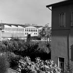 13 - 2003  Atlante Italiano