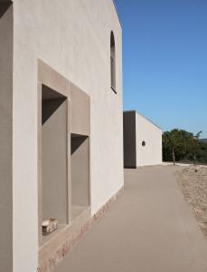 casa-a-Cellere-41-Pino-Pasquali