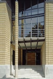 casa a Laterza arch. Mauro Saito