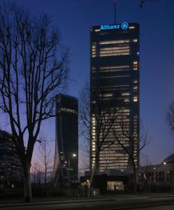 citylife-48  Milano  Arata Isozaki - Zaha Hadid