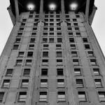 torre velasca 1