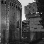 torre velasca 3