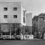 ufficio-postale-in-via-Taranto-Roma--arch