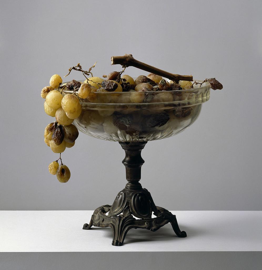 la coppa d'uva