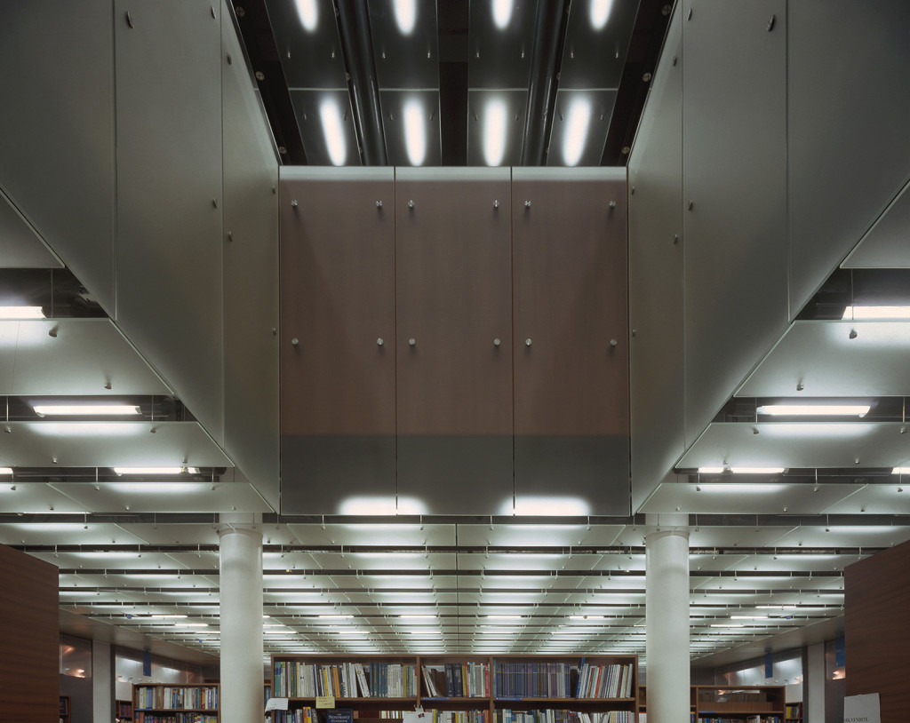 Mauro Galantino - libreria Egea Milano