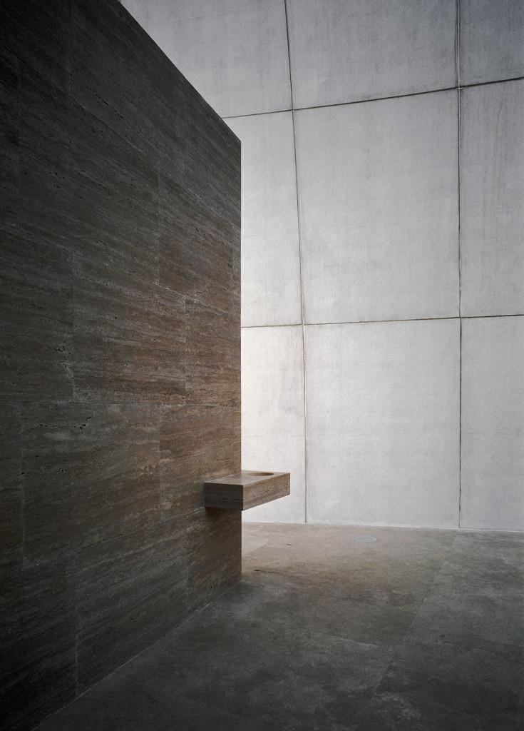 chiesa-a-tor-tre-teste-11--Richard-Meier