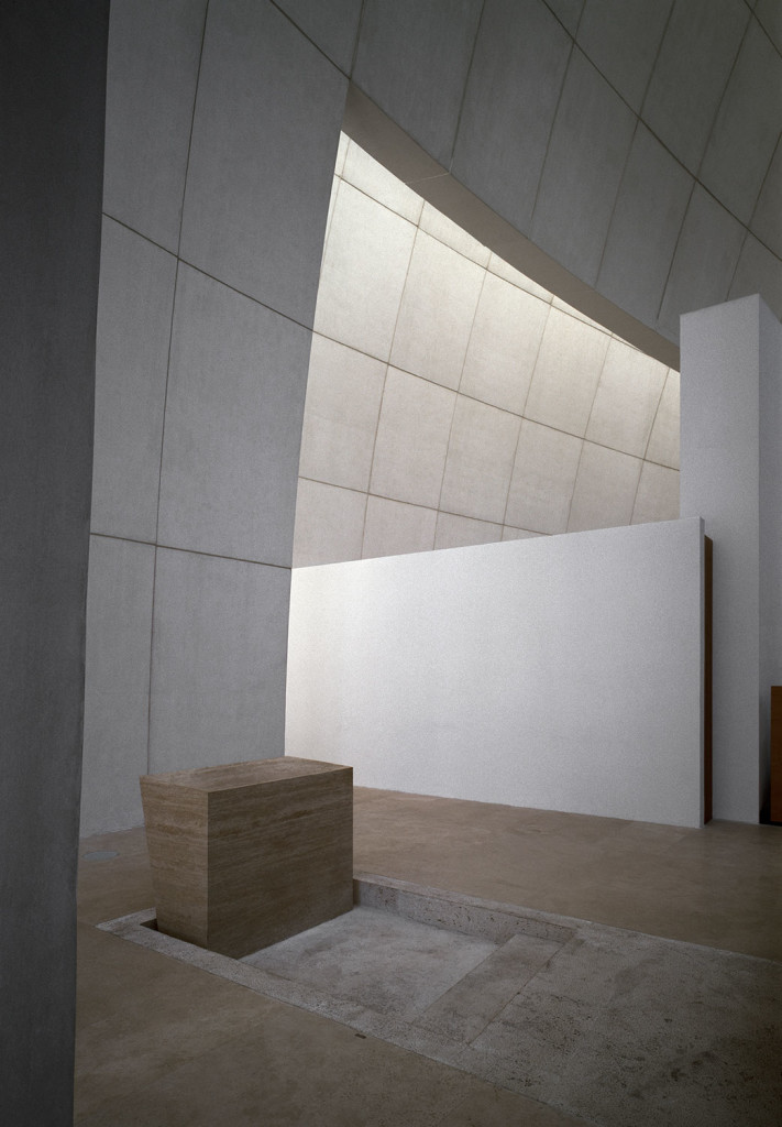 chiesa-a-tor-tre-teste-7--Richard-Meier