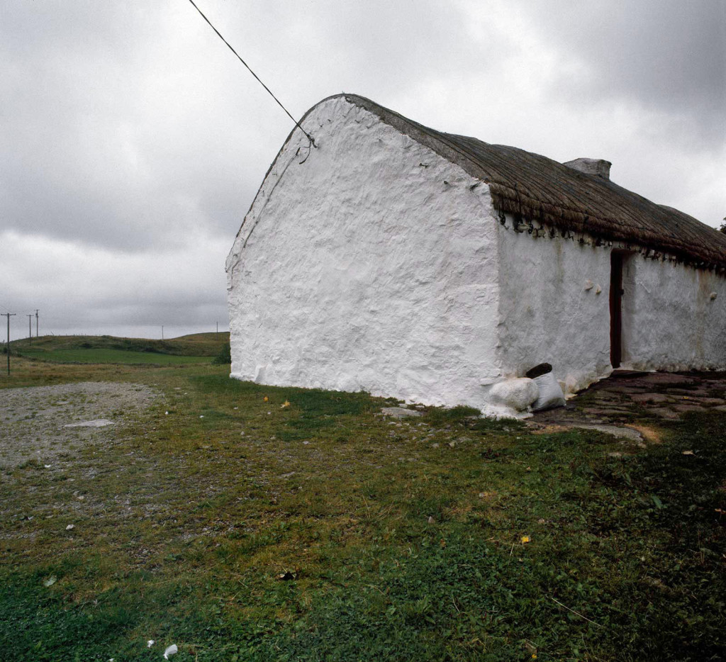 irlanda 8