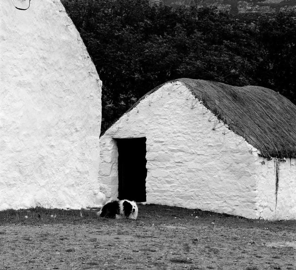 irlanda 9