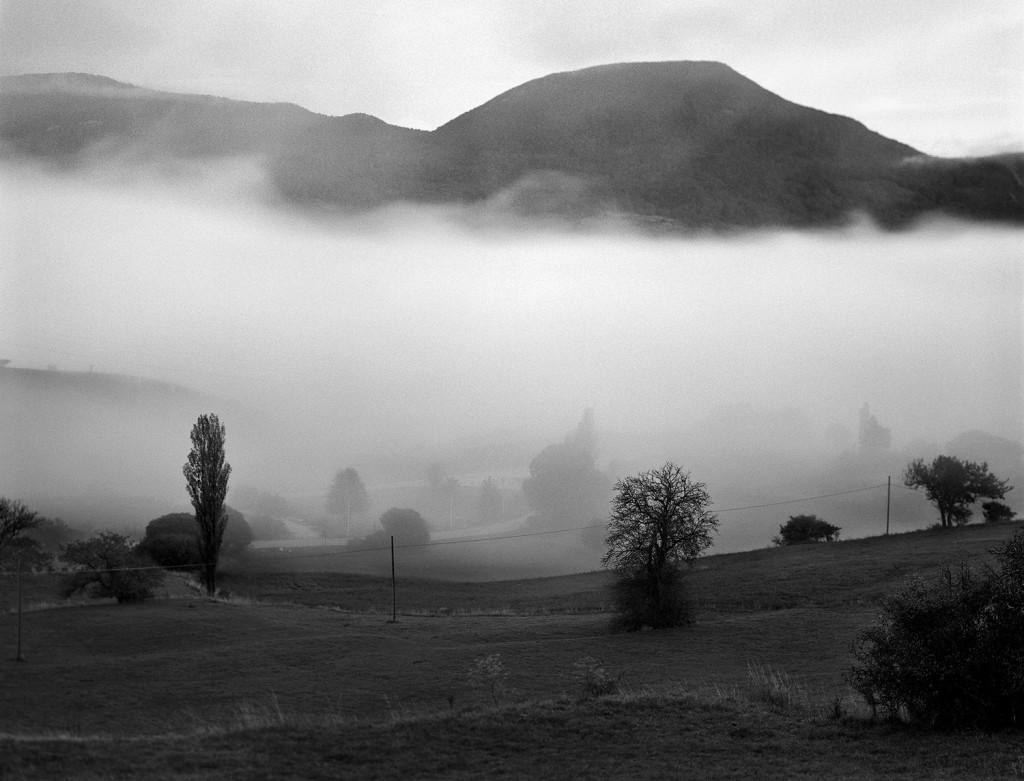 paesaggio-6-nebbia-Abbruzzo-2-